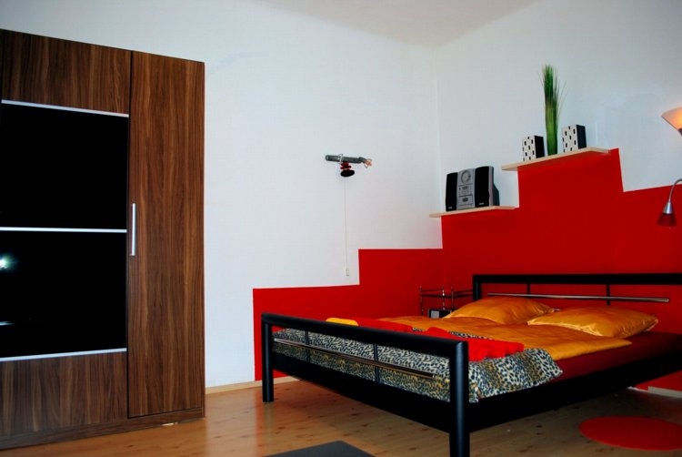 Apartment for rent in vienna